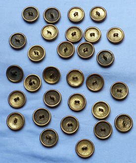 ww1-royal-navy-buttons-2