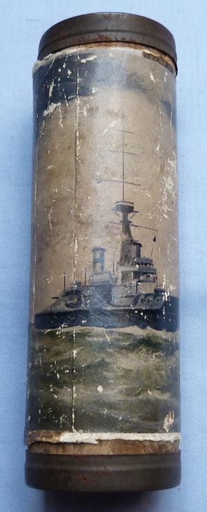 ww1-royal-navy-kaleidoscope-1