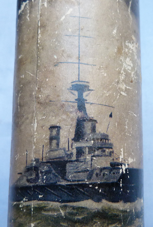 ww1-royal-navy-kaleidoscope-3