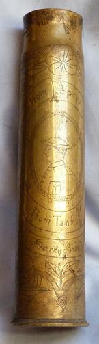 ww1-royal-tank-regiment-shell-case-1
