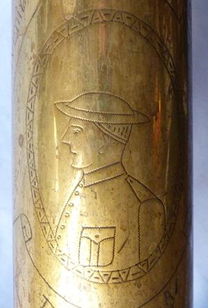 ww1-royal-tank-regiment-shell-case-2