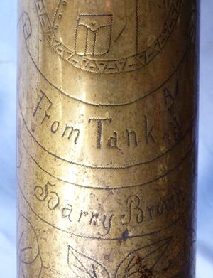 ww1-royal-tank-regiment-shell-case-3