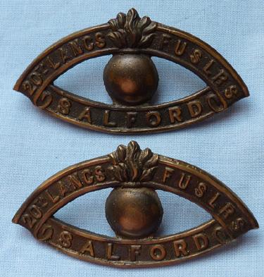 ww1-salford-pals-badge-1