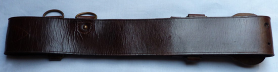 ww1-sam-browne-belt-2