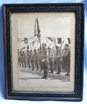 ww1-scottish-regiment-photograph-1