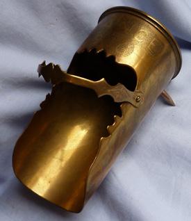 ww1-shell-case-coal-scuttle-1