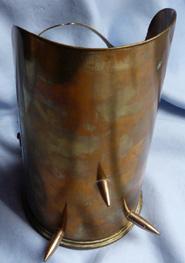 ww1-shell-case-coal-scuttle-4
