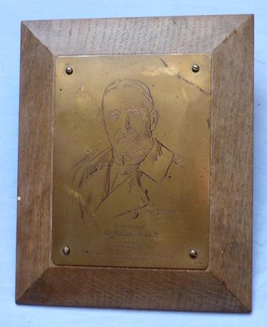 ww1-sir-john-french-plaque-1