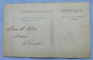 ww1-somme-postcard-2