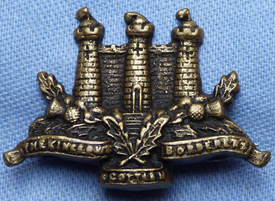 ww1-sweetheart-brooch-1