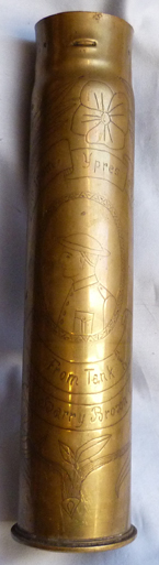 ww1-tank-regiment-shell-case-1