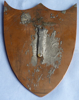 ww1-trench-art-badge-2