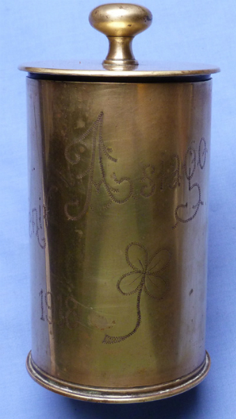 ww1-trench-art-cannister-2