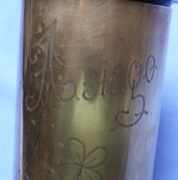 ww1-trench-art-cannister-3