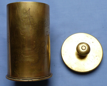 ww1-trench-art-cannister-7