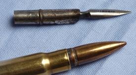 ww1-trench-art-pen-3