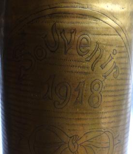 ww1-trench-art-shell-case-2