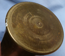 ww1-trench-art-shell-case-5