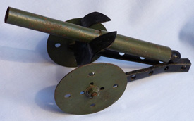 ww1-trench-art-toy-cannon-3