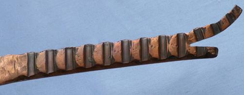 ww1-trench-art-verdun-5
