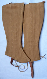 ww1-womens-gaiters-2