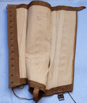 ww1-womens-gaiters-3