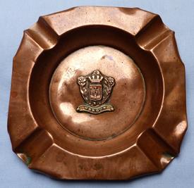 ww1-ypres-ashtray-1