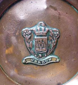 ww1-ypres-ashtray-2