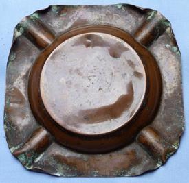 ww1-ypres-ashtray-3