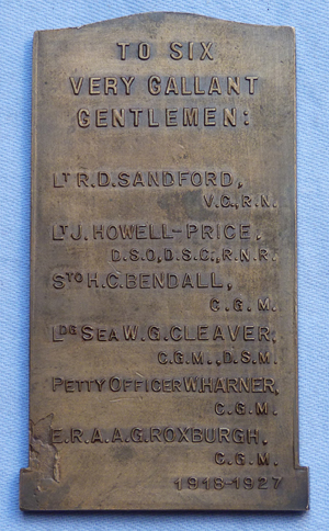 ww1-zeebrugge-plaque-2