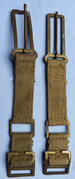 ww2-1937-pattern-shoulder-buckles-1