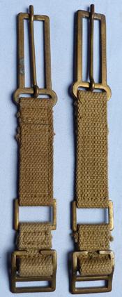 ww2-1937-pattern-shoulder-buckles-10