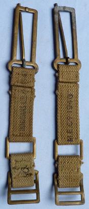 ww2-1937-pattern-shoulder-buckles-11