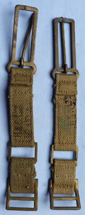 ww2-1937-pattern-shoulder-buckles-3