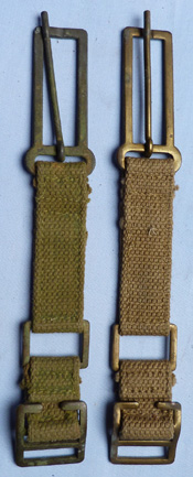 ww2-1937-pattern-shoulder-buckles-6