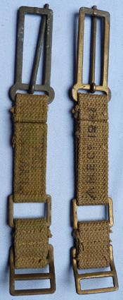 ww2-1937-pattern-shoulder-buckles-7