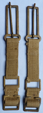 ww2-1937-pattern-shoulder-buckles-8