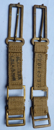 ww2-1937-pattern-shoulder-buckles-9