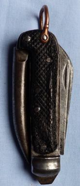 ww2-1940-british-clasp-knife-1
