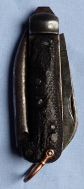 ww2-1940-british-clasp-knife-2
