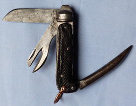 ww2-1940-british-clasp-knife-3