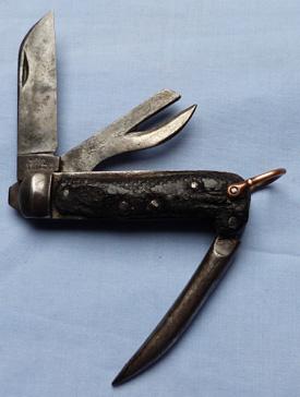 ww2-1940-british-clasp-knife-4