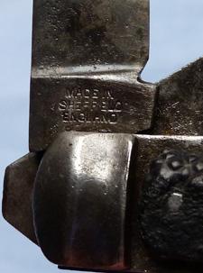 ww2-1940-british-clasp-knife-5