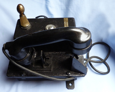 ww2-admiralty-telephone-1