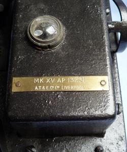 ww2-admiralty-telephone-2