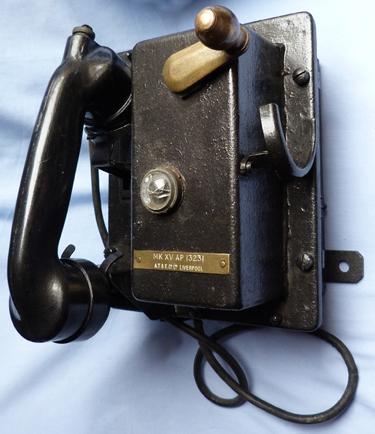 ww2-admiralty-telephone-3