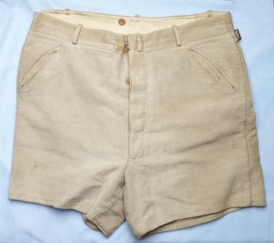 ww2-afrika-korps-shorts-1