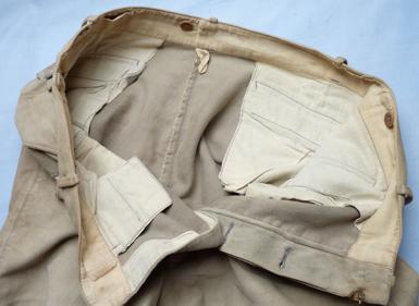 ww2-afrika-korps-shorts-3