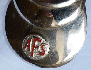 ww2-afs-shoulder-scales-4