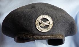 ww2-air-training-corps-beret-1